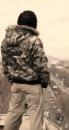 Личный фотоальбом Жеки Косова