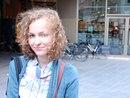 Личный фотоальбом Ани Усовой