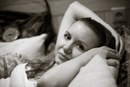 Личный фотоальбом Марины Дюдиной
