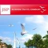 JSP Business Travel Company