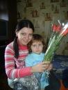 Фотоальбом Яны Нестеренко