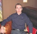 Фотоальбом Тараса Тарасова