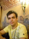 Личный фотоальбом Виталия Нежинского