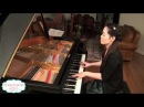 The Black Eyed Peas - Just Can't Get Enough ♡ Pianistmiri ♧ Official Music Video Piano Cover