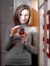 Персональный фотоальбом Ольги Масловой