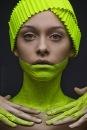 Личный фотоальбом Марины Хабаровой
