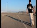 GulC-Walk is my Life