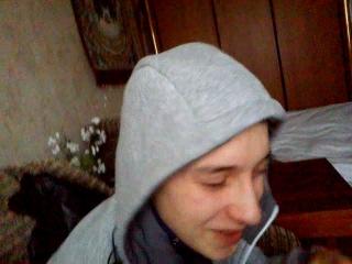 Плющ And Эрчо LIVE 2012 Андэр