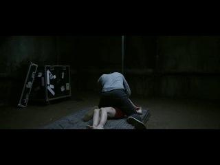 Escupiré sobre tu tumba 2 (Dulce venganza 2)