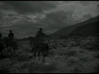 Camino de la horca raoul walsh 1951 (7/10)