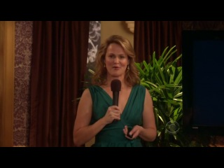 The New Adventures Of Old Christine S4x21  The Old Maid of Honor