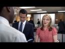 Давай еще, Тэд (Better off Ted) - 1x01 - Pilot (Пилотная серия)