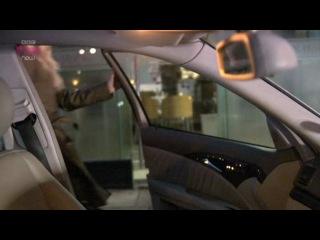 Белый фургон White Van Man 2 сезон 6 серия eng