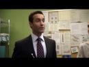 Better Off Ted (Везунчик Тед Давай ещё Тед) Сезон 1 Серия 5