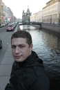 Фотоальбом Михаила Жилова