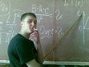 Чибалин Дима   Миргород   20