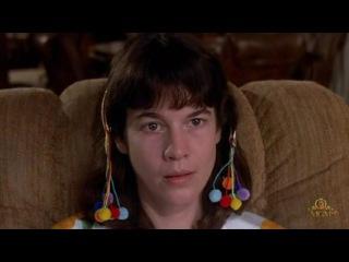 Девчонка не промах Nobody's Fool 1986 ▶ films4