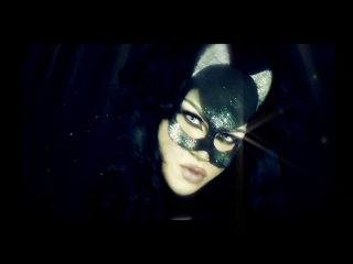 Пародия Ezay Ansak- Cat Mask Transformation - Promo