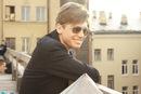 Личный фотоальбом Егора Свеженцева