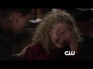 Отрывок из сериала Дневники Кэрри 2 сезон 10 серия Date Expectations