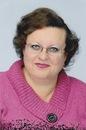 Личный фотоальбом Валентины Куракиной