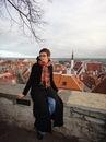 Фотоальбом Алены Бобрович