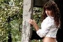 Личный фотоальбом Tanya Shchekinova