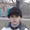 Фотография профиля Константина Брыля ВКонтакте