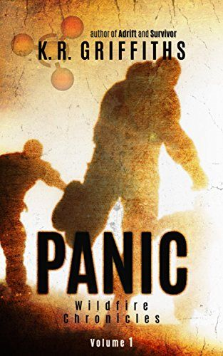 Panic: Wildfire Chronicles