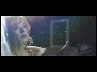 Lindsey stirling feat lzzy hale (halestorm) shatter me (2014)