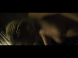 """Марион Котийяр (Marion Cotillard sex scenes in """"La boite noire"""" 2005)"""