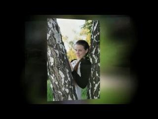 Фотографии с моей страницы - Пропаганда/А я такая, пришла из рая (NEW 2011). Слайдшоу vertaSlide