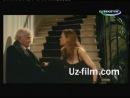 Sadoqat Uz-film