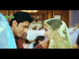 Kabhi Khan Khan - Aapko Pehle Bhi Kahin Dekha Hai (2003) Full Song