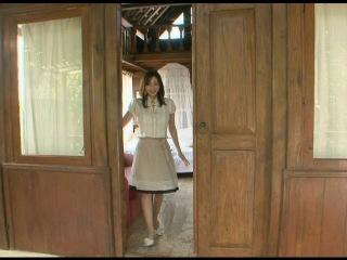 LCDV 40333 杉原杏璃 Anri Sugihara