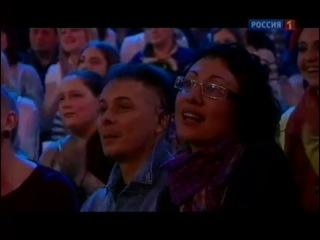 Сергей Ревтов - Широка река