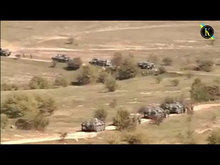 Клип: Армия Украины. Слава Украине! #ато #война #Донбасс #Украина #Украна