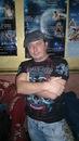 Личный фотоальбом Сергея Конева