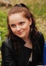 Персональный фотоальбом Натальи Берсеневой
