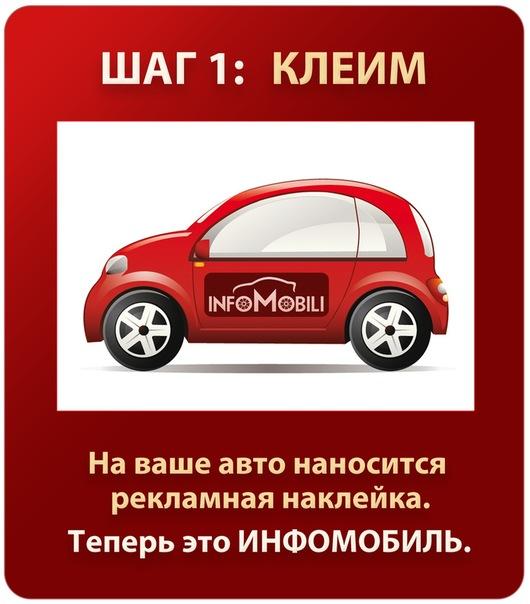краснодар авто ломбард