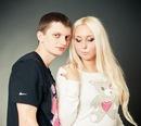 Личный фотоальбом Алинки Таракашкиной