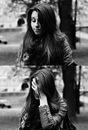 Личный фотоальбом Лили Морозовой