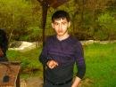 Оганян Алик   Ереван   15