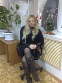 Наталья мартыненко заработать онлайн арамиль