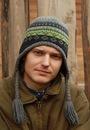 Личный фотоальбом Сергея Кудряшова