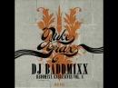 DJ Baddmixx - Let Me See Dat Ass Juke (Original Mix)