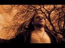Paw Jessie Music Video from RoadRash