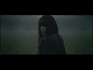 Loreen - Euphoria (official video HD)