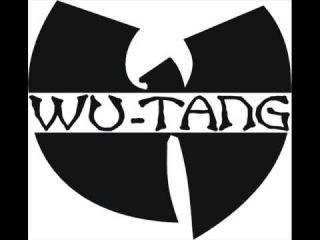 Wu Tang Clan - Winter Warz