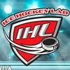 ICE HOCKEY LAB | IHL